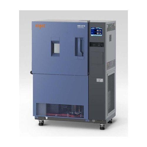MC Series Ultra-Cold Chambers