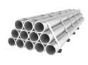 Carbon Steel Tubes EFSW ASTM A691  CLASS 42