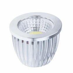 10W LED Lamps
