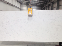 Granite Slabs In Bhilwara ग्रेनाइट स्लैब भीलवाड़ा