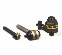 Enerpac Manual Torque Multiplier