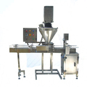Syrup Packaging Machines