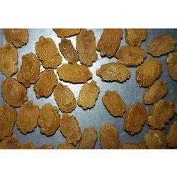 Momordica Charantia Seeds