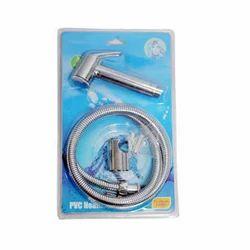 PVC Faucets
