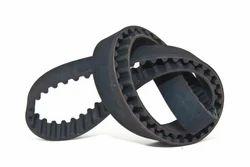 Fenner Pix V Belts