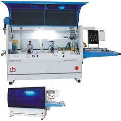 Expert-2300 Automatic Edge Banding Machine