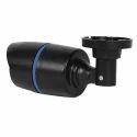 CCTV Waterproof  Bullet Camera