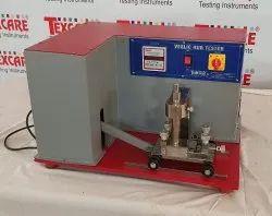Veslic Abrasion Tester