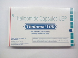 Thaloma Capsules