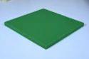 Sheela Filter Foam Sponge Sheet