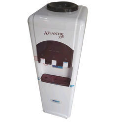 RO Drinking Water Dispenser
