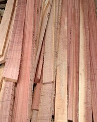 Wood Poles in Bengaluru, Karnataka | Wood Poles Price in