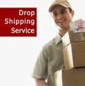 Drop Shipper Medicine