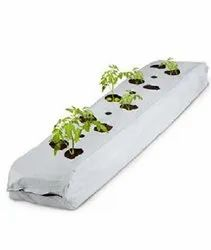 Coco Peat Grow Bag For Green Houses