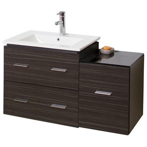 Outstanding Modern Bathroom Vanities And Sink Consoles Download Free Architecture Designs Embacsunscenecom