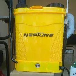 Neptune Spray Pump