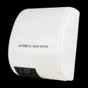 ABS Automatic Hand Dryer