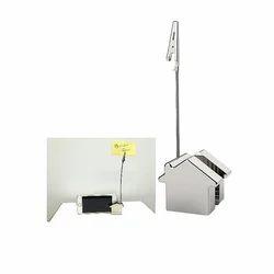 Desk Visiting Card Holder - VCH0025