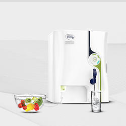 Pureit Marvella RO and UV with Fruit & Vegetable Purifier