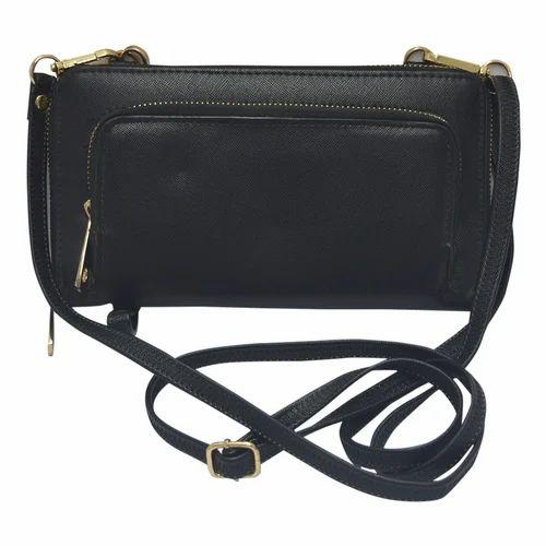 71cedc982b1 Ladies Fancy Side Bag at Rs 650 /piece | Side Bag | ID: 15004599548