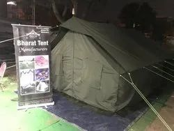 Military Waterproof Tents