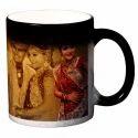 Magic Sublimation Mug