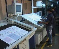 Scientific Books Printing