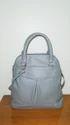 PU Ladies Bag