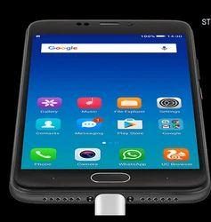 Gionee A1 Phone