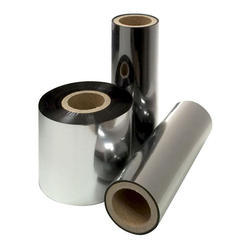 Wax Thermal Transfer Ribbon