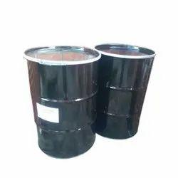 MS Storage Barrels for Industrial, Capacity: 200 L