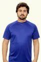 Sports Tshirt