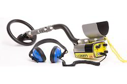 Sea Hunter Mark Metal Detector