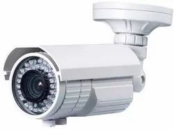 Own Analog V CCTV, For Outdoor, 10 to 15 m