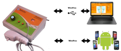 VPT Machine Rental Services