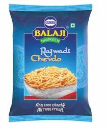 Rajwadi Chevdo