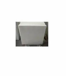 Vietnam White Marble Vietnamese White Marble Latest
