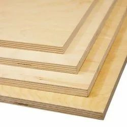 Gurjan MR Plywood, Thickness: 6 To 18 Mm, Size: 8 X 4 Inch