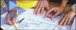 Construction Contract Administration Services