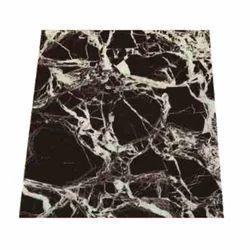 DB-1029 PVC Marble Sheets