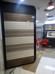 Somany Wall Design Tiles