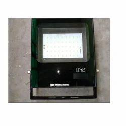 LED Focus AC Lights
