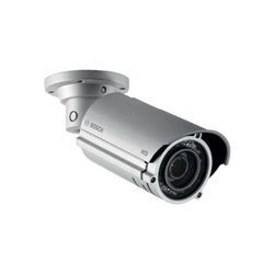 HD Day Night Infrared IP Bullet Camera