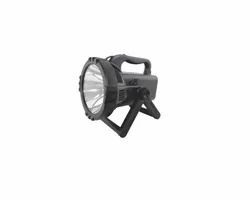 Mangal Searchlight MS-720