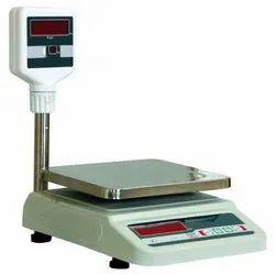 BOSS 30k2  Smart Table Top Scale