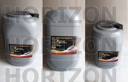 Ingersoll Rand Screw Compressor Oil