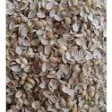 Indian Split Coriander Seeds