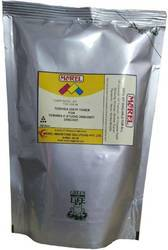 Morel 2507P Toner Powder For Toshiba E Studio 2007 2306 2307 2506 2507 Photocopier