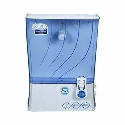 11 L RO Water Purifiers