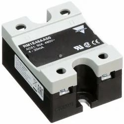 Analog Solid State Relay RM1E